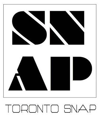 Torontosnap